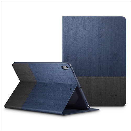 ESR iPad Pro 10.5 Inch Leather Case