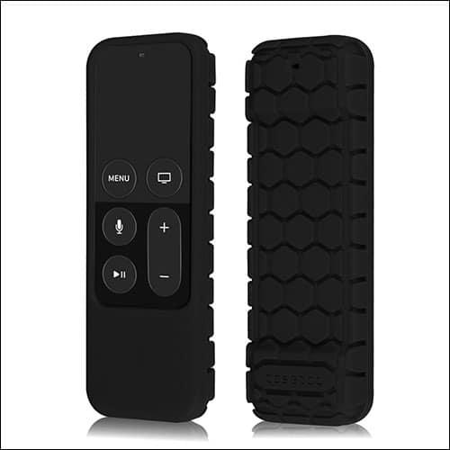 Finite Apple TV Remote Case