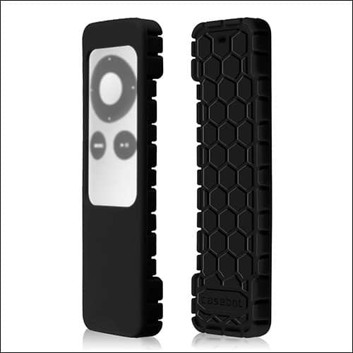 Fintie Apple TV 3rd and 2nd Genertation Remote Case