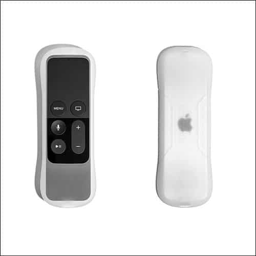 Griffin Technology Apple TV Remote Case