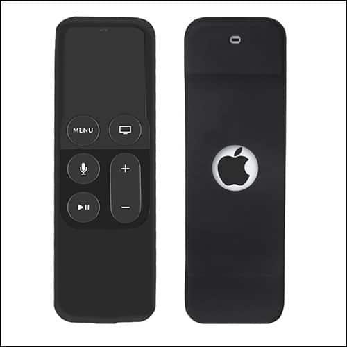 HokoAcc Apple TV Remote Case