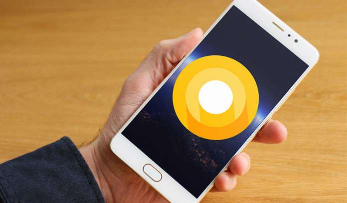How to Download and Install Android O Launcher on Android Phone