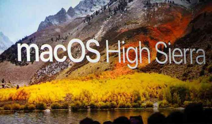 How to Download and Install macOS High Sierra Beta1 on Mac