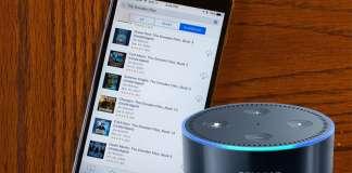 How to Listen to Audiobooks on Amazon Alexa