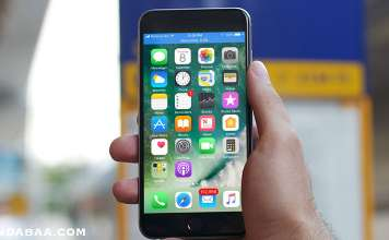 How to Record iPhone or iPad Screen in iOS 11 Without Any Third-Party App