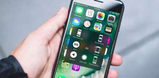How to Restart iPhone or iPad Without Home Button and Power Button