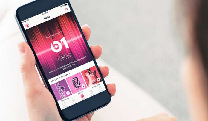 How to Setup and Customize Apple Music User Profile in iOS 11