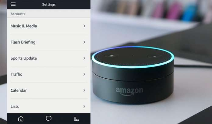 How to Use Alexa for Getting Sports Updates