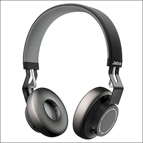 Jabra iPad Pro Bluetooth Headphone