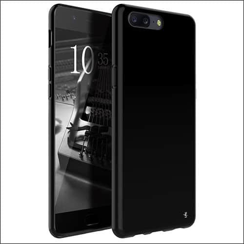 LK OnePlus 5 Case