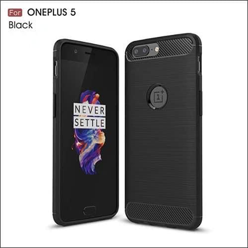 Mangix OnePlus 5 Case
