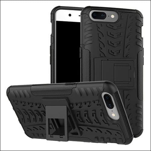 Mustaner OnePlus 5 Case