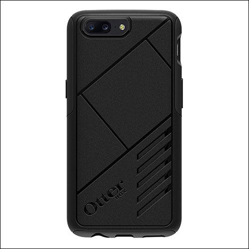Otterbox best OnePlus 5 Case