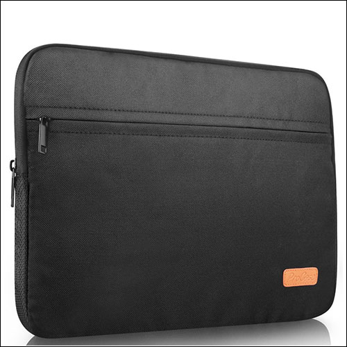 ProCase iPad Pro 10.5 Inch Sleeve