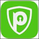 PureVPN VPN for iPhone and Android