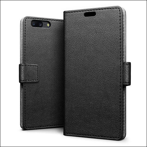 SLEO best OnePlus 5 Case