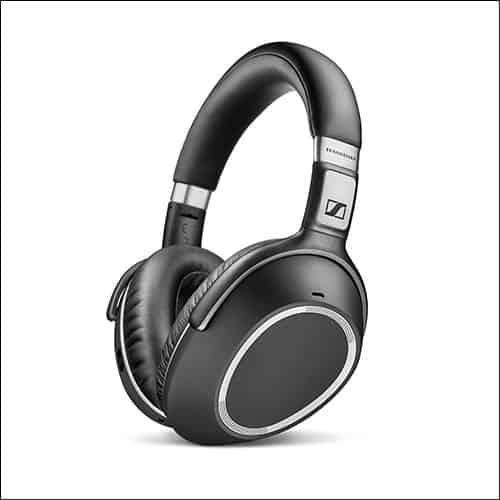 Sennheiser iPad Pro Bluetooth Headphone
