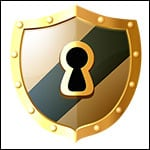 StrongVPN for iPhone and Android