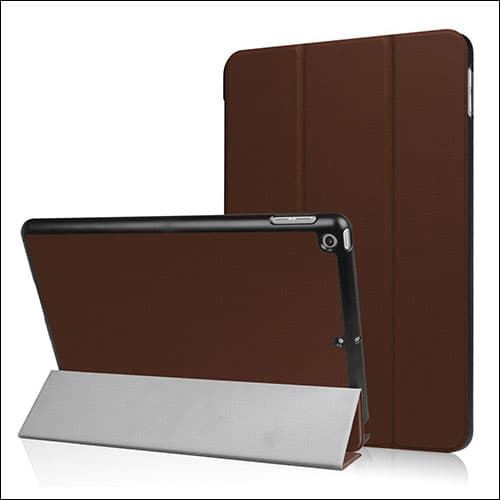 TONERONE Best iPad Pro 10.5 Inch Case