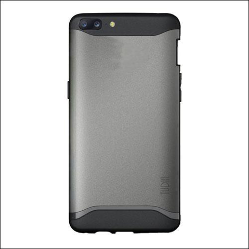 TUDIA best OnePlus 5 Case