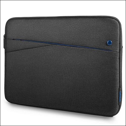 Tomtoc iPad Pro 10.5 Inch Sleeve