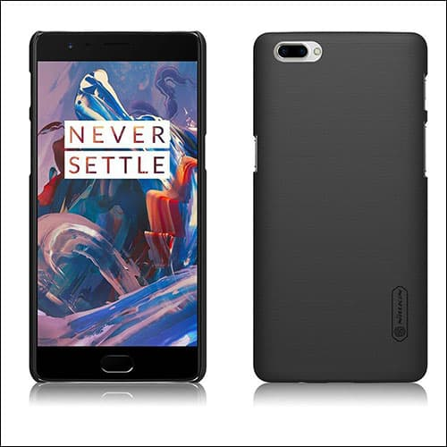 TopAce best OnePlus 5 Case
