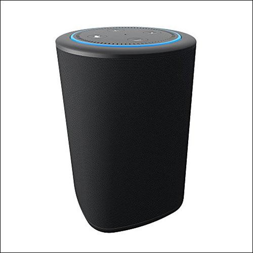 VAUX Cordless Home Speaker