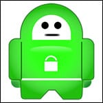 VPN by Private Internet Access for iPhone and Android