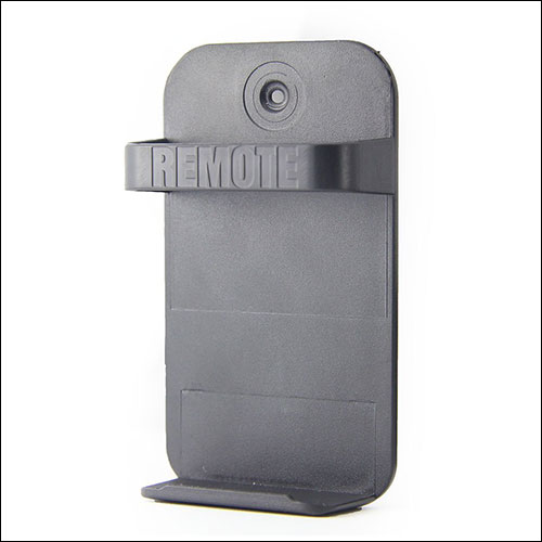 indomit Apple TV Remote Mount