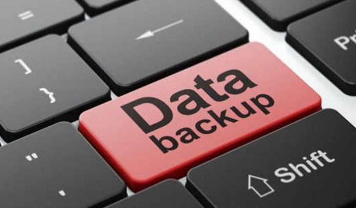 Best Backup Softwares and Services for Mac