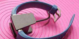 Best Fitbit Charge 2 Charging Cables