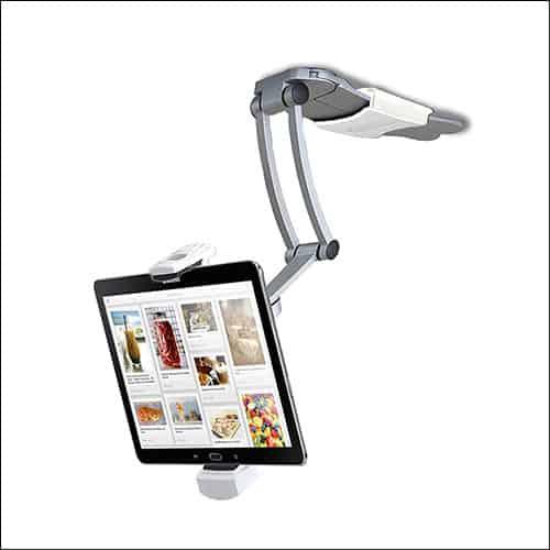 CTA Digital iPad Pro 10.5 Stand