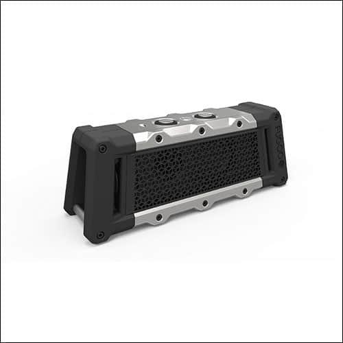 FUGOO Bluetooth Speakers for Echo Show