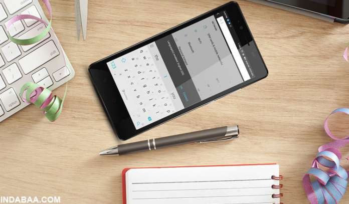 How to Change Default Keyboard on Android Smartphone