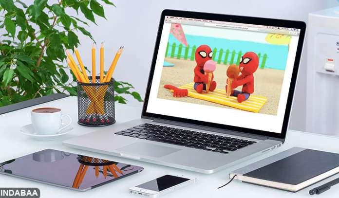 How to Create GiFs on Mac