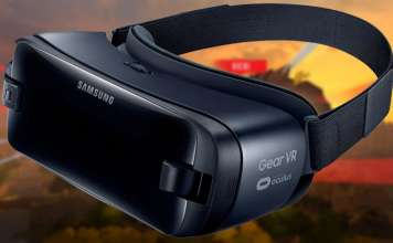 How to Take Screenshot in Gear VR and Record VR Gameplay