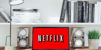 How to Watch Netflix Offline on Mac and Windows