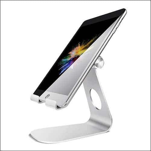Lamicall iPad Pro 10.5 Stands