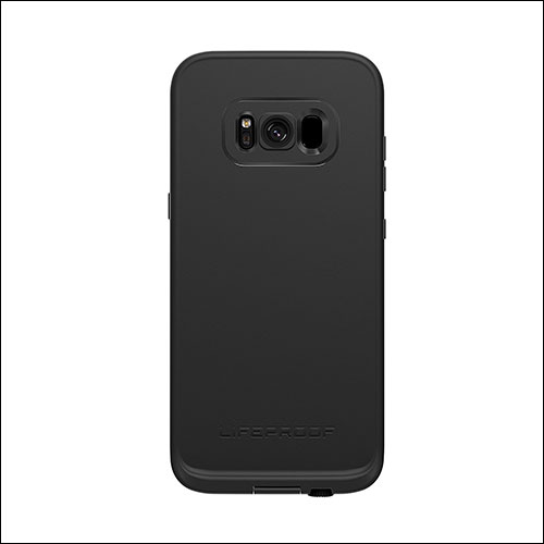 Lifeproof Galaxy S8 Plus Waterproof Case