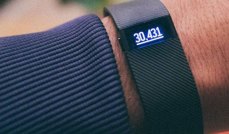 Most Common Fitbit Problems and Possible Solutions