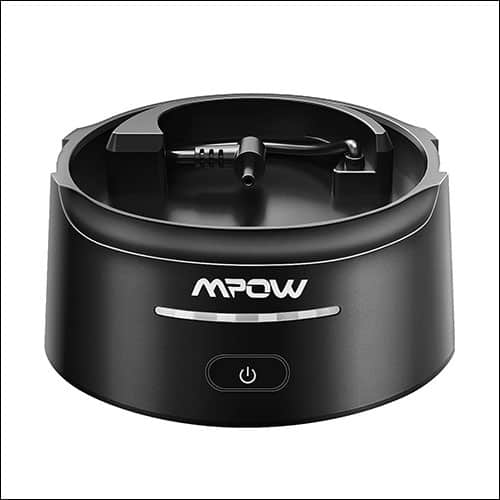 Mpow Amazon Echo Battery Base