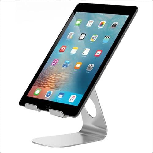 Pasonomi iPad Pro 10.5 Stand