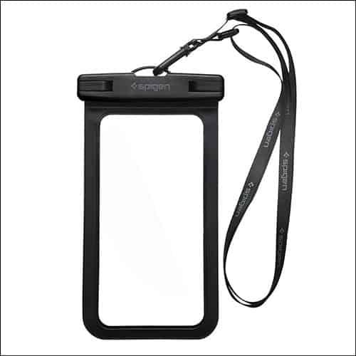Spigen Galaxy S8 Waterproof Cases