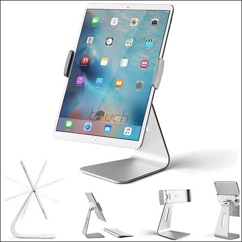 Stouch iPad Pro 10.5 Stand