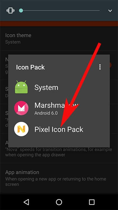 How to Change App Icons on Android Devices [Guide]