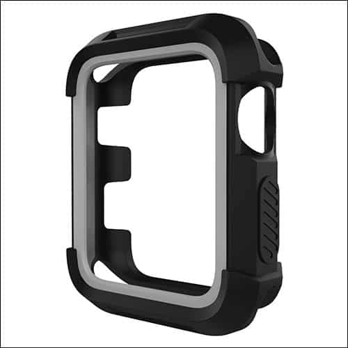 UMTELE Apple Watch 2 Case