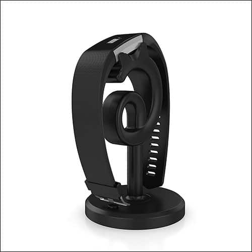 XIEMIN Fitbit Charge 2 Charging Stand
