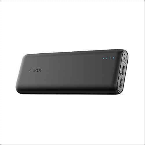 Anker Galaxy Note 8 Power Bank