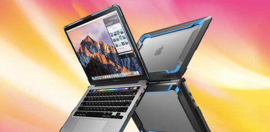 Best 15 Inch MacBook Pro Cases