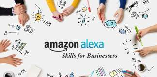 Best Alexa Skills for Businesses That Will Serve as Your Desk-Side Companions